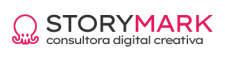 StoryMark | Consultora Digital Creativa