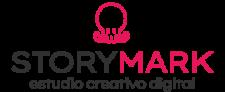 StoryMark | Estudio Creativo Digital